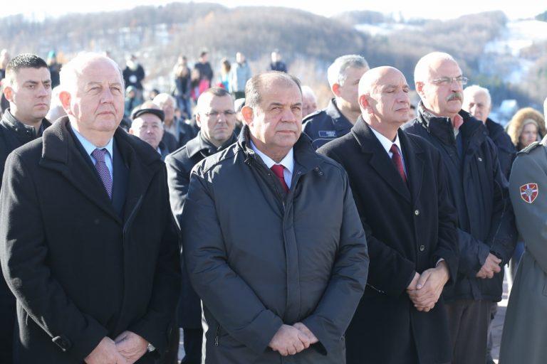 Foto--www.graduzice.rs