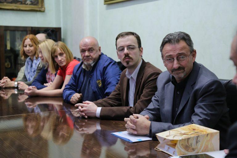 Foto--www.uzice.rs