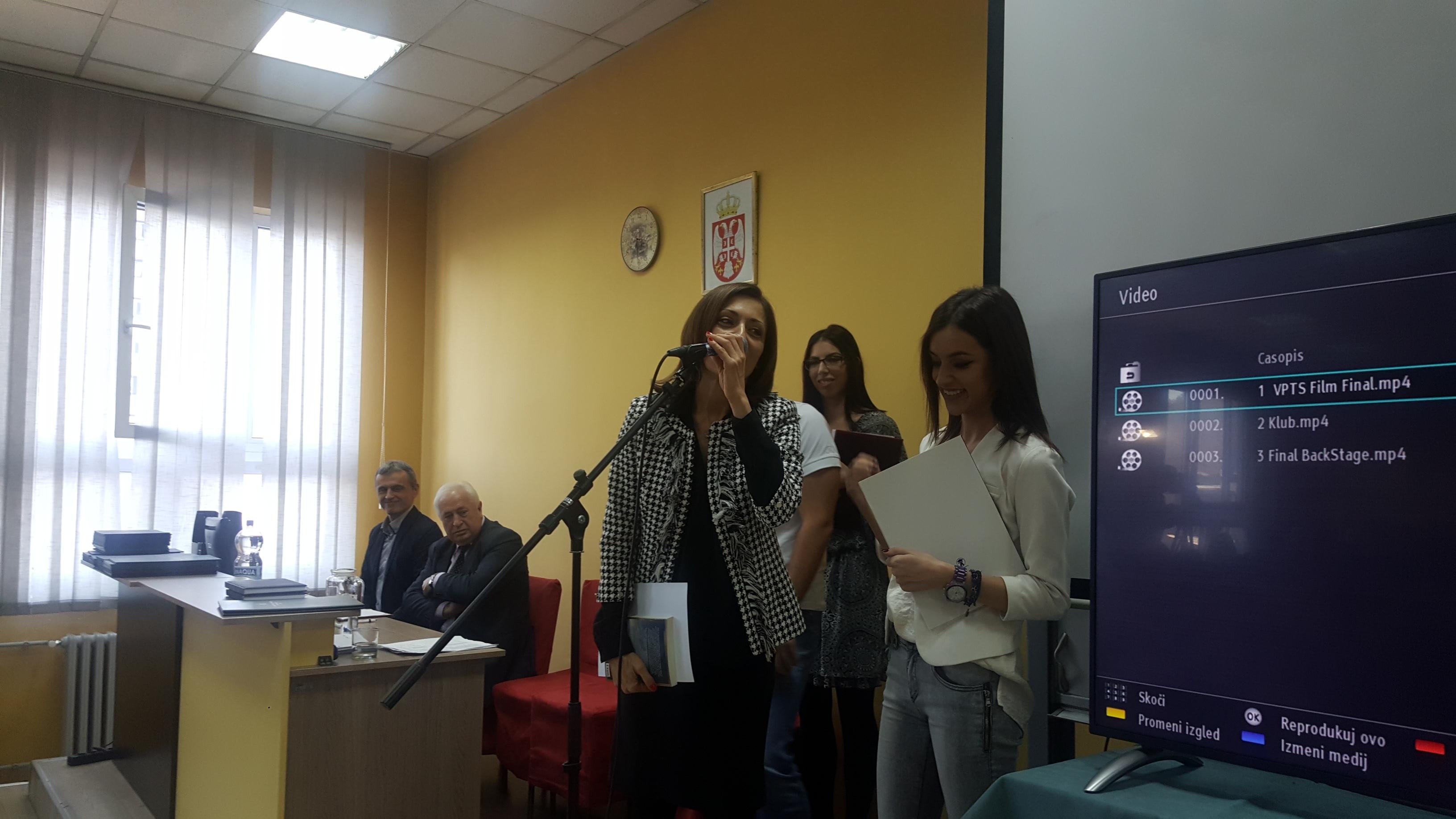 Ivana Cirovic