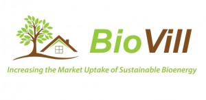 BioVill-naslovna-300x146