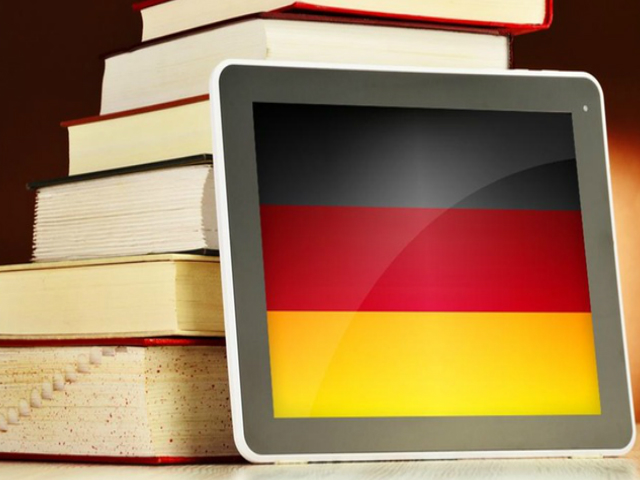 250-din-za-starter-dvonedeljni-kurs-nemackog-jezika-pocetni-nivo-kompletna-literatura-i-izdavanje-sertifikata-po-zavrsetku-kursa-u-centru-evropski-pokret-za-edukaciju-restart-7445-2