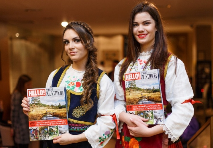 Foto--www.zlatibor.org.rs