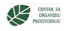 centar-za-organsku-proizvodnju