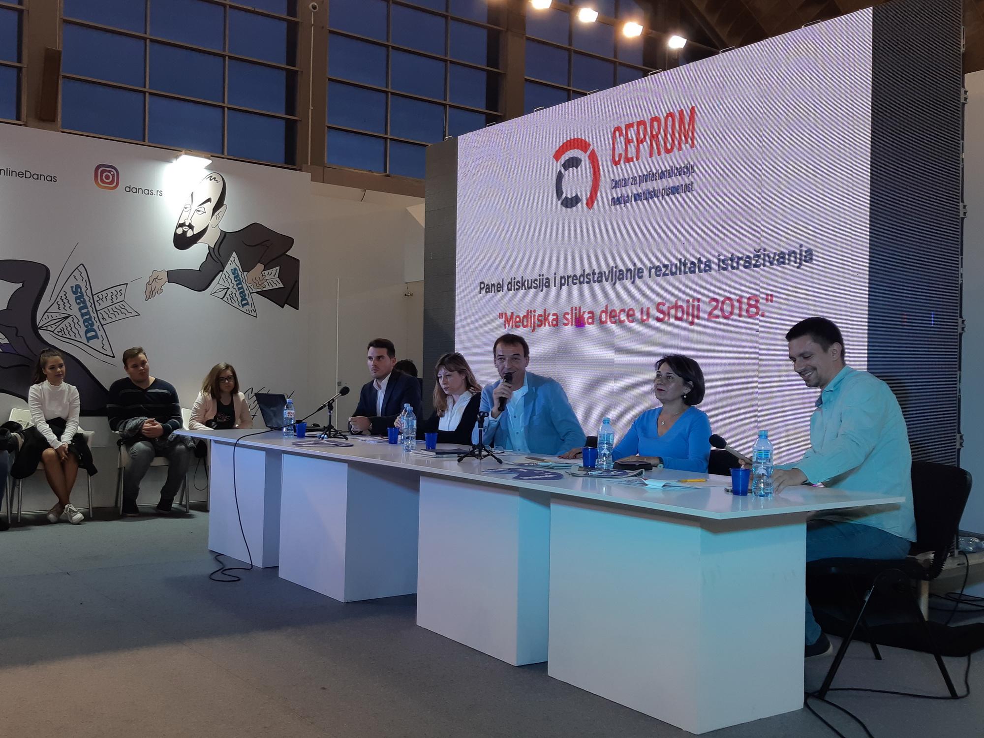 CEPROM_-_Medijska_slika_dece_u_Srbiji_2018_-_panel_5