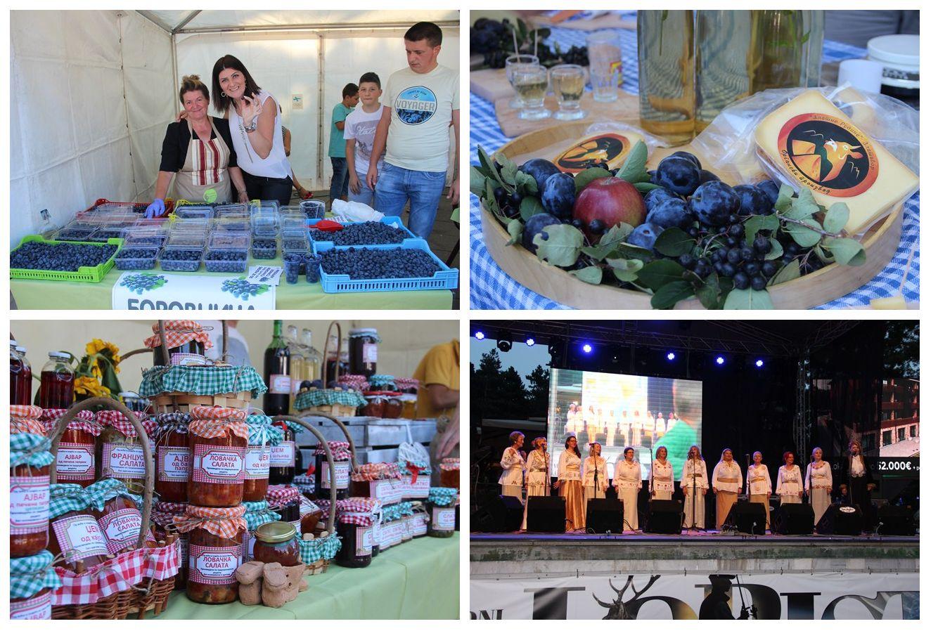Festival dobre hrane