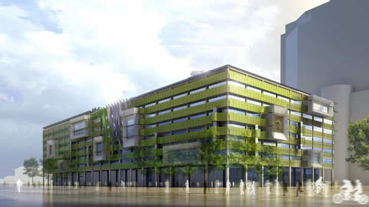 Green-Buildings-in-Kolkata-730x410