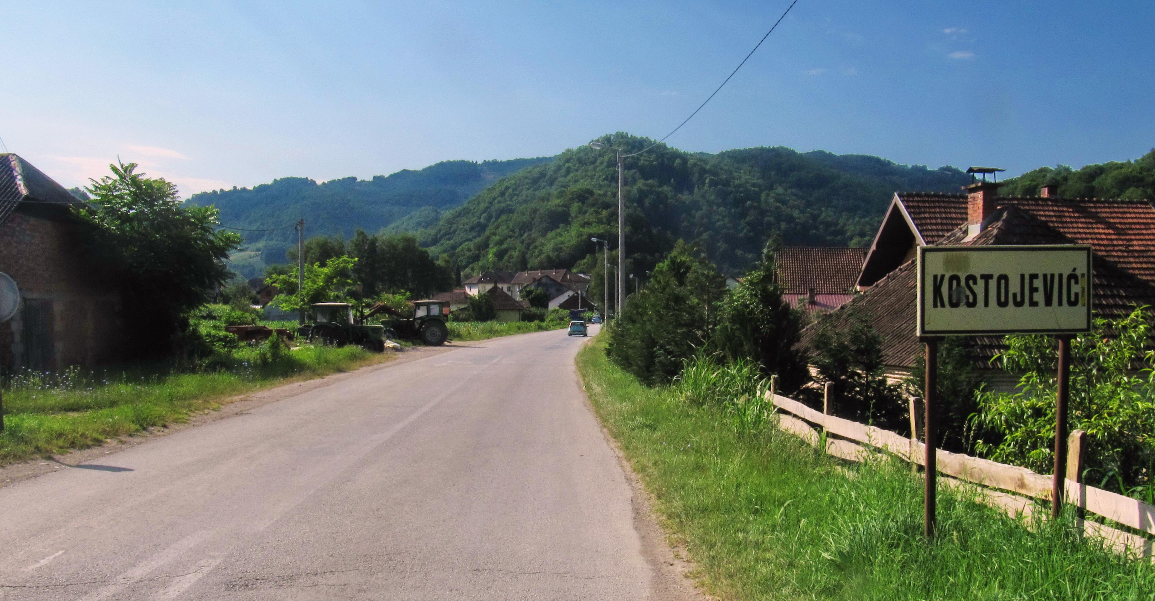 Kostojevići_-_panoramio_(1)