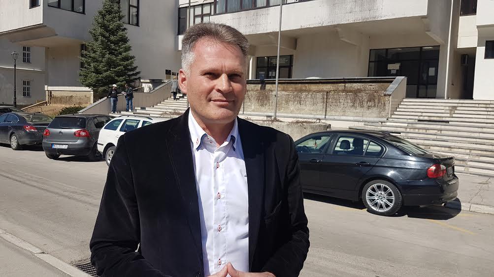 Nova-Varos-slika-2-Vasiljevic-Radoslav-predsednik-opstine-foto-Alem-Rovcanin