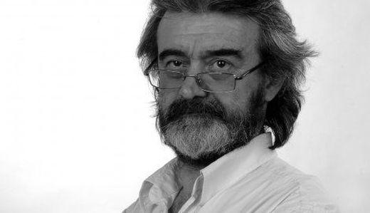 Petar-Lazic1