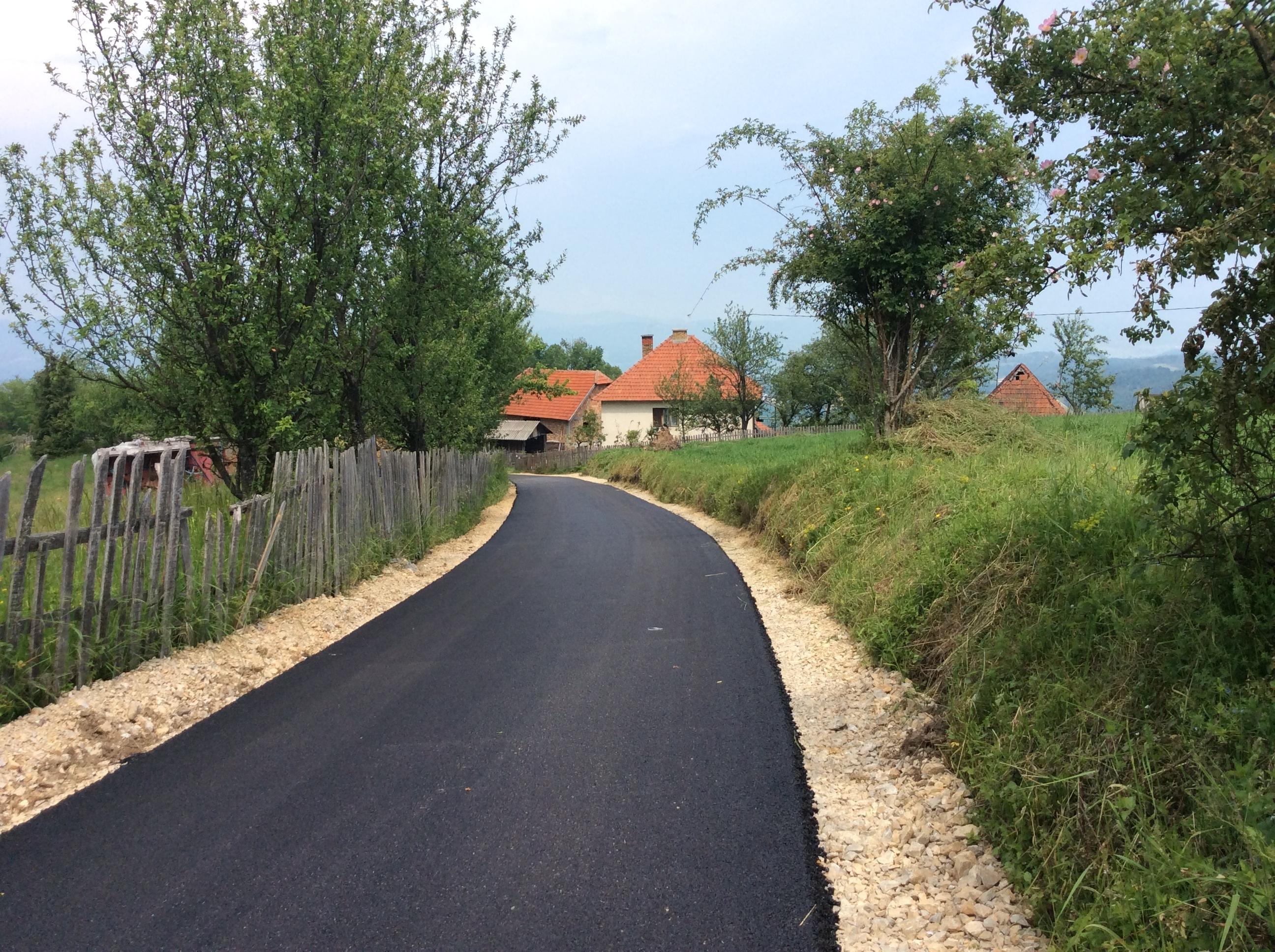 atarski selo