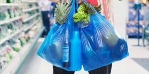 plastic_bag-660x330