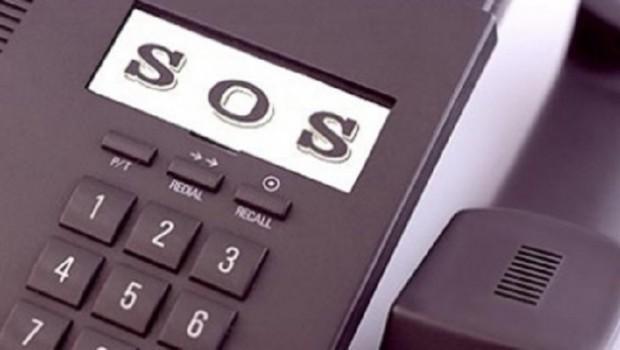 sos-telefon-620x350
