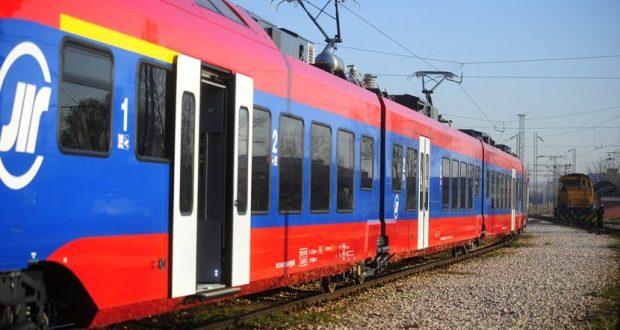 voz-srb-620x330
